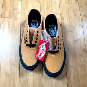 Vans New with tags nwt